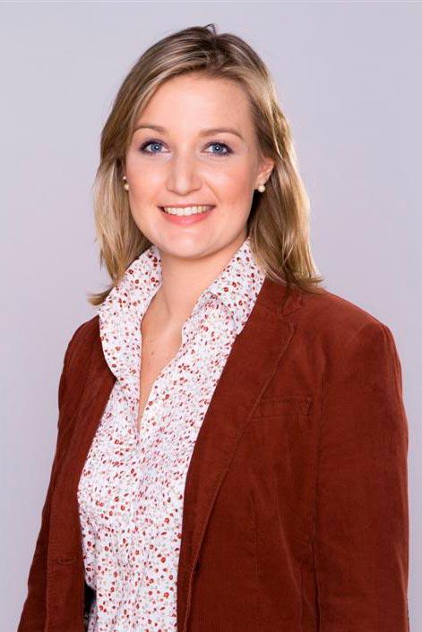 Simone Hammerl